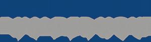 Logovanderhout