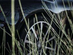 Auto-Van-Der-Hout Porsche-